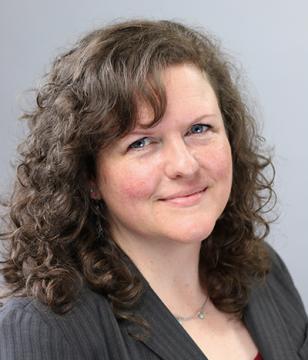Gretchen Suess, PhD 308x360