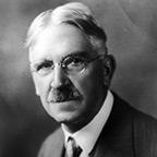 John Dewey photo 114x114